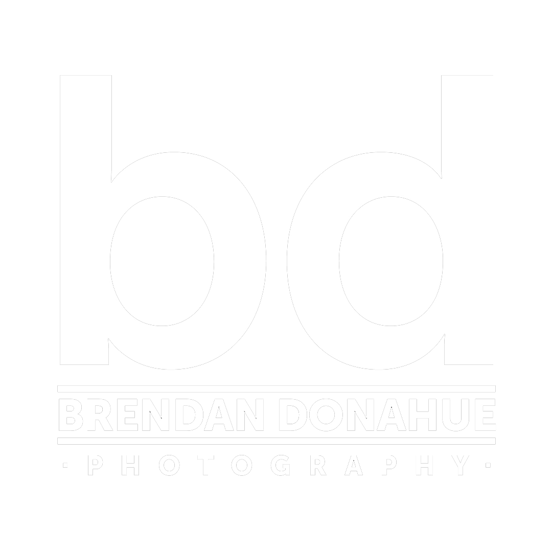Brendan Donahue Photography